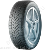 GISLAVED NORD FROST 200 255/55R19 111T шип