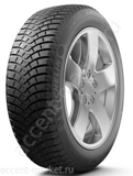 MICHELIN LATITUDE X-ICE North-2+ 285/60R18 116T шип